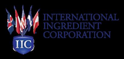 International Ingredient Corporation