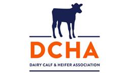 Dairy Calf & Heifer Association