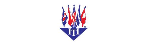 International Transportation Inc