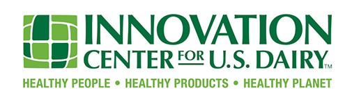 Innovation Center for U.S. Dairy