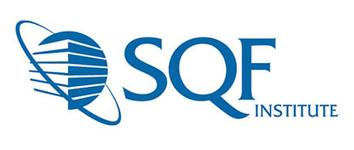 SQF Institute