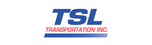 TSL Transportation