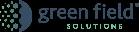 Green Field Solutions